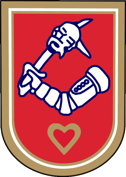 Kikinda